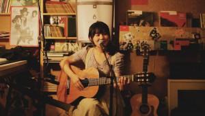 Chengbi_portfolio