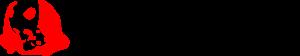PANDARECORD_logotype